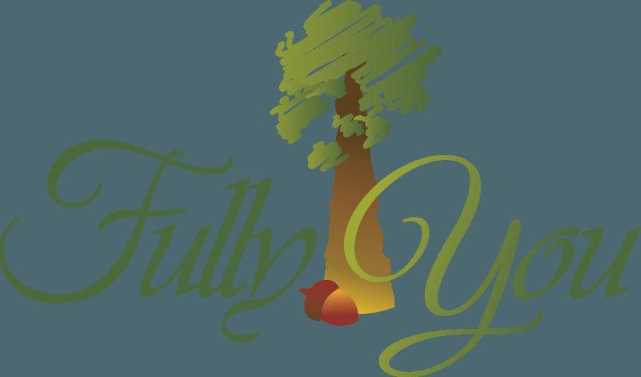 FullyYou-Logo-Color