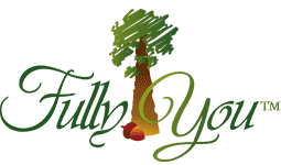 Fully You with Kathleen Brown